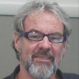 Peter Beare avatar