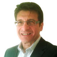 Paul Levrant