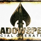 Photo of ShadowSpear