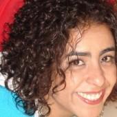 Juliana Benedito