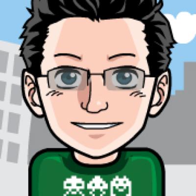Avatar of BELHOMME Florian, a Symfony contributor