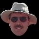 Peter Tribble's avatar