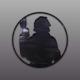 PeterDoesGaming's avatar