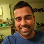 avatar for karanshahk2