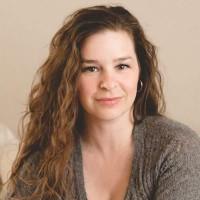avatar for Crystal Felton