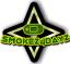 Smokez4Dayz