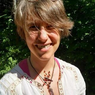 Christie Michelsen