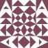 Аватар для автора комментария гульнара