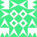 nixversteh's gravatar image