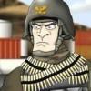 YELARAKA's avatar