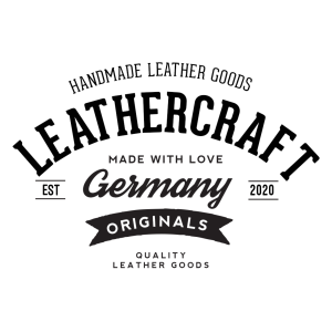 LeatherCraft Germany