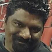 Arun Chandrasekhar