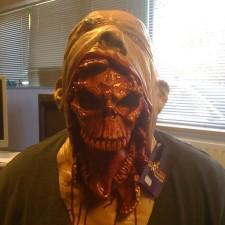 Avatar for Duncan.Webb from gravatar.com