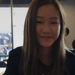 Sam Chiang