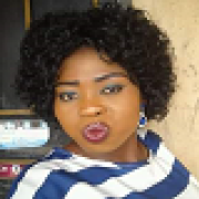 Photo of Funke Azeez