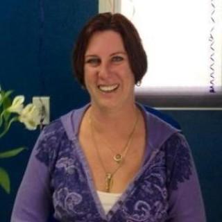 Sharon Chavarry