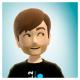 Profile picture of mura-