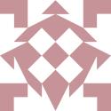 Immagine avatar per cecilia