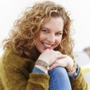 Karin Noordam