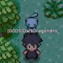 Dragondns