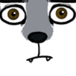 Foxhack