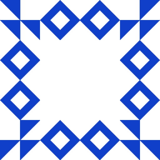 Ahmetdeg