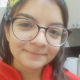 Shannon Guerra