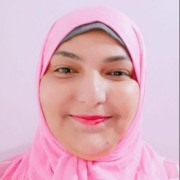 Photo of هبة مسعد