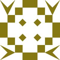 gravatar for fabian