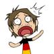 Samin's avatar
