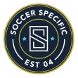 SoccerSpecific