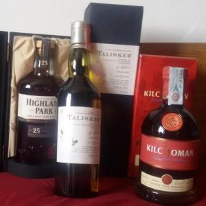 whiskyfacile