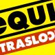 Equipe Traslochi