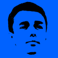 Avatar for F30