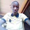 Soneye Saheed