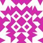 avatar-258