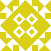 gravatar for Huzefa Nullwala