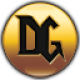 DugiGuides's avatar