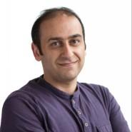 Ehsan Zaery Moghaddam's picture