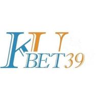 kubetnet86
