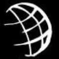 avatar for Nicolas
