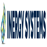 Photo of inergysystems