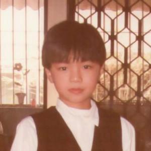 Profile picture for Andrew Chen
