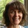 Rachel Dimond, MNCH (Reg.), HPD
