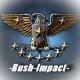 -Rush-Impact-