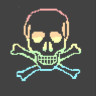 The avatar of Emma Lynch