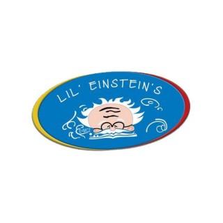 Lil' Einstein's Learning Academy