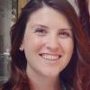 Erin Lindstrom