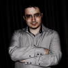 Avatar of Daniel Teodoroiu