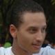 Profile picture of Design2code